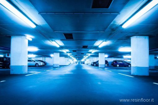 EE-underground-car-park-1032598-1280-copia