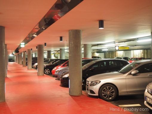 multi-storey-car-park-1271918-1920