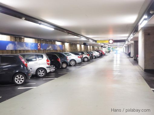 multi-storey-car-park-1271917-1920